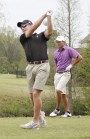 Golfer James Anstiss takes home LGA Amateur Championship