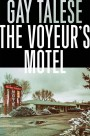 "A book review: ""The Voyeur's Motel"""