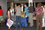Leon County Hosts College Fair at TCC