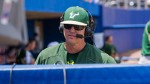 USF shuts out Iowa for season-opening series win