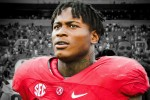 Reuben Foster released from 49ers following arrest