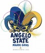 Rams & Rambelles, get ready to celebrate Mardi Gras