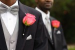 Metro Brief: Prom season made affordable with donations to Dresses4Dreams
