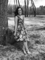 Student Spotlight: Zoe Kay