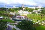 Capital City kicks off Tallahassee Marathon