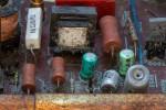 Ghana still a target of lethal e-waste dumping