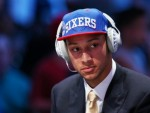 Are we there yet? Ben Simmons saga sets sixers rebuild back yet again
