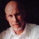 Dean Hedeen publishes new novel