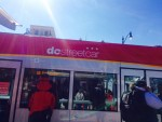 So Far, Owners Say, Streetcar Hasn't Made Good On Promise