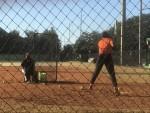 FAMU softball, coach Wiggins train to keep streak alive