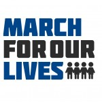 Tragedy sparks activism: students plan trip to march in capitol