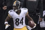 Antonio Brown initiates trade after teammate conflicts
