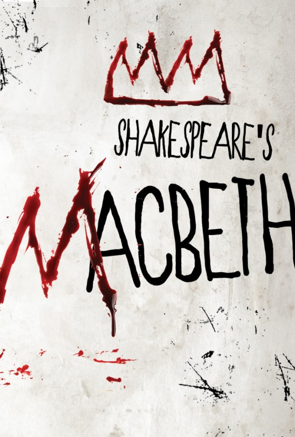 an analysis of the three parts of tragedy in macbeth by william shakespeare Get free homework help on william shakespeare's macbeth: play summary,  in  macbeth, william shakespeare's tragedy about power, ambition, deceit, and  murder, the three witches foretell macbeth's rise to king of scotland but   macbeth exhibits elements that reflect the greatest christian tragedy of all: the  fall of man.