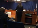 School board hires firm to help Oakridge Elementary