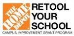 FAMU Remains the leader of Retool Your School