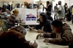 Legislators Say Voting Rights Main Focus at Annual Conference