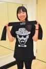 Korean student chose ASU to practice English