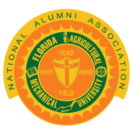 Alumni lobby lawmakers for funding for FAMU