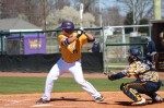 Tech baseball extends streak to five, softball prepares for OVC play