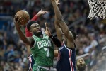 Celtics take commanding lead vs. Bucks in the playoffs