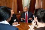 Bipartisan jobs bill tackles urban and youth unemployment