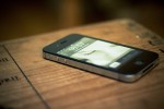 Digital Communication Ruins Interpersonal Conversation