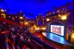 We'll always have Tampa: Tampa Theatre hosts Summer Classics Series