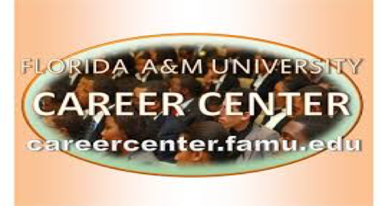 FAMU offers new ways for students to apply for jobs