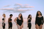 Body shaming remains prevalent regardless of size