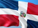 Country of the Month: Dominican Republic