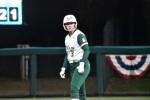 Softball wins three games in Tucson