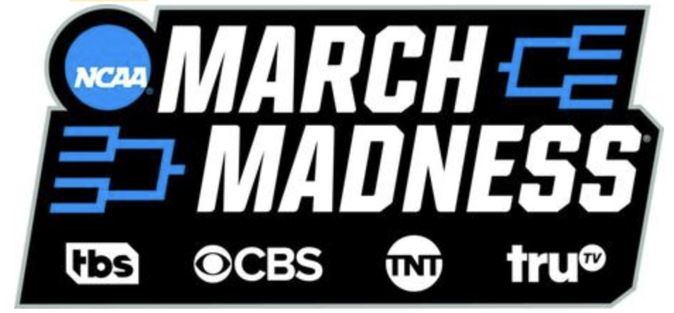The Campus looks back at the top six games of March Madness past