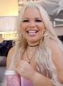 Trisha Paytas gains popularity through negative attention
