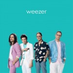 Weezer hits some right notes, but mostly falls flat
