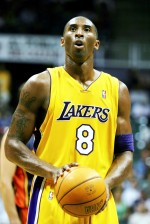 Following the aftermath of Kobe Bryant's death