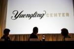 The end of an era: Sun Dome officially renamed Yuengling Center