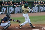 Winning streak extends to 19 with 7-3 win over UNF