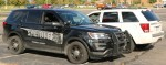 Sheriff's Office called over incident