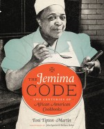 'The Jemima Code: African-American Cookbooks' offers lessons, legacy