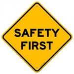 KCC provides safe environment