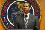 Altered net neutrality rules will change the internet