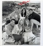 There is no need for a 'Friends' reunion