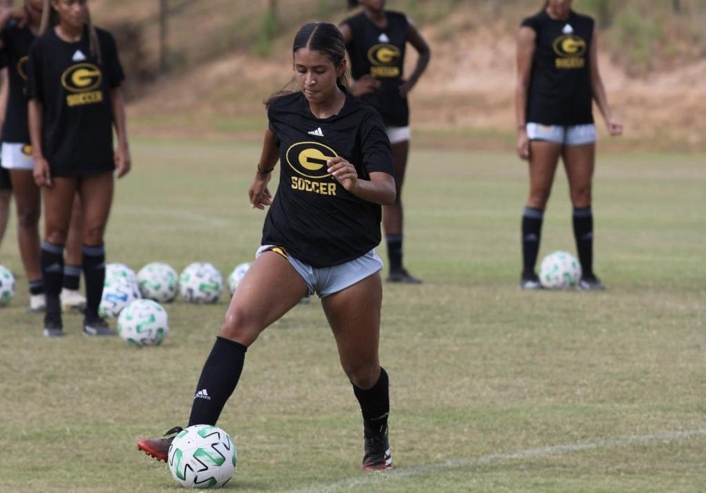 Urbizu adamant that soccer team will turn season around