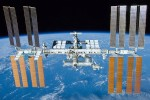 Trump's plans to cut funding to ISS will weaken America