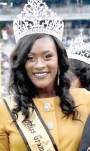 VOTE: Miss Grambling for Ebony Campus Queen