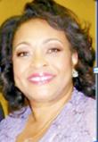 Carolyn D. Collier