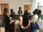 Law school recruiters flock to FAMU