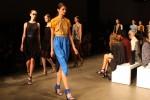 Aesthetics discussed at Paris Fashion Week