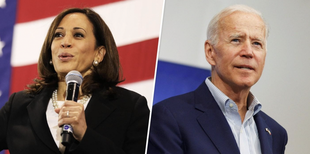 Gram community has high expectations for Biden/Harris administration on HBCU funding