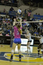 Belles bring heat after broken streak